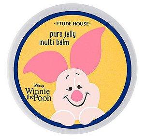 Etude House - Happy With Piglet Genie Multi Balm 35g