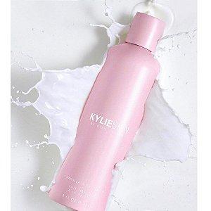 Vanilla Milk Toner Kylie Skin 236ml