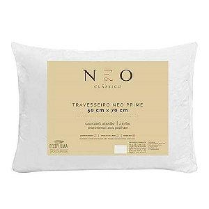 Travesseiro Neo Prime