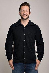 Camisa Soft Lisa