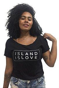 BABYLOOK ISLAND IS LOVE