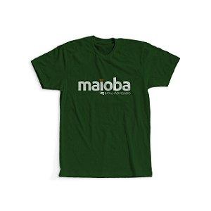 MAIOBA