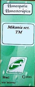 Mikania set. TM 20 ml