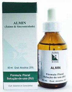 Almin 60 ml
