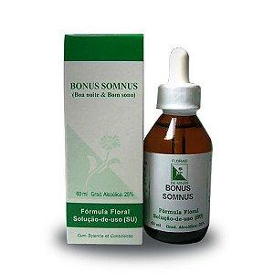 Bonus Somnus 60 ml