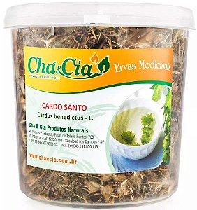 Chá de Cardo Santo 15g