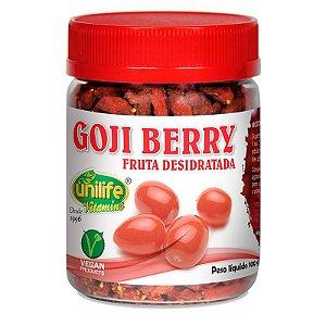 Goji Berry 100g