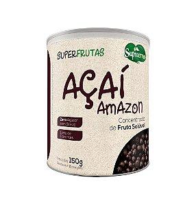 Açaí Amazon 150 g
