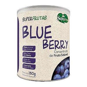 Blueberry Concetrado 150 g