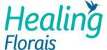 Bolsinha para Florais, Homeopatias e Óleos Essenciais