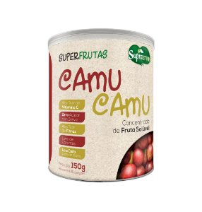 Camu Camu 150 g