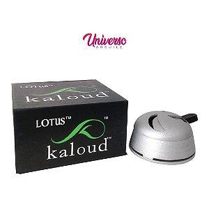 Controlador de Calor Lotus Kaloud
