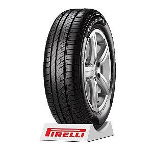 Pneu Pirelli Aro 14 185/70R14 88H Cinturato P1
