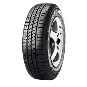 Pneu Pirelli Aro 14 175/65R14 82T Cinturato P4