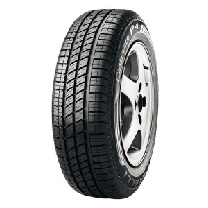 Pneu Pirelli Aro 15 175/65R15 84T Cinturato P4