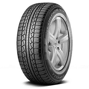 Pneu Pirelli Aro 18 265/60R18 110H Scorpion STR