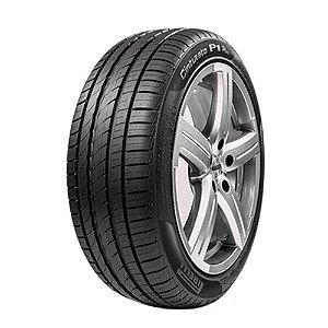 Pneu Pirelli Aro 17 195/40R17 81V XL Cinturato P1 Plus