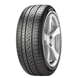 Pneu Pirelli Aro 13 175/70R13 82T Formula Energy