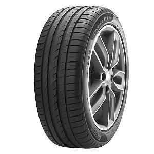 Pneu Pirelli Aro 16 205/55R16 91V Cinturato P1 Plus