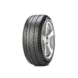 Pneu Pirelli Aro 14 185/60R14 82T Formula Energy