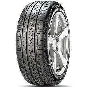 Pneu Pirelli Aro 14 175/70R14 84T Formula Energy