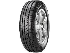 Pneu Pirelli Aro 14 175/65R14 82T Cinturato P1