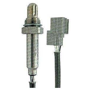 Sensor Mistura Ar/Comb Range 91/94 Explorer 5.0 91/97 (40G)