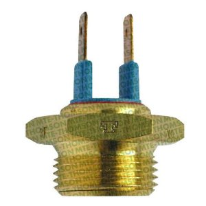 Interruptor Cebolao Radiador Mte Thomson Gol 1.6 Cht