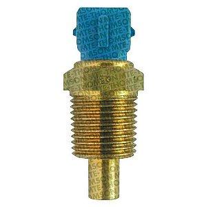 Sensor de Temperatura - MTE-THOMSON - 3074 - Unitario