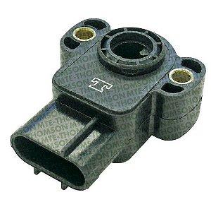 Sensor Posicao Borboleta Ranger 2.3 4CIL Ano 94 ate 97