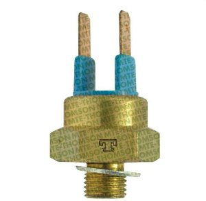 Interruptor Termico - MTE-THOMSON - 743 - Unitario