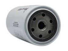 FILTRO LUBRIF. FORD F11000/12000/13000 PERKINS 6358 81/.. // AGRALE 1.600 DRD/DRS MWM D229/3 86/95 // GM D14000 PERKINS 6354 85/.. - PSL675