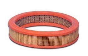 FILTRO AR ESCORT/VERONA 1.6 CHT 89/94 (ALC/GAS ) // LOGUS 1.6 93/97 (ALC/GAS) (06) - AR6089