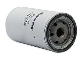 FILTRO LUBRIF. PERKINS 3152/4203 76/.. // 4236 94/.. // MF235/250/265 // AUDI A6 2.8 30V V6 (12) - PSL408