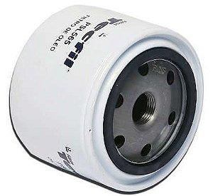 FILTRO LUBRIF. CORCEL/BELINE/DEL/PAMPA/ESCORT/VERONA 1.6 CHT 83/.. (ALC/GAS) // GOL/PARATI/SAV/VOY. 1.0/1.6 AE 90/95 (ALC/GAS) // OMEGA 3.6 V6 93/95 (GAS) - PSL565