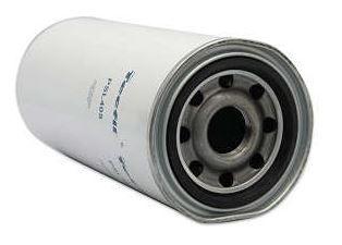 FILTRO LUBRIF. CATERPILLAR SERIE 2P-4005 - PSL405