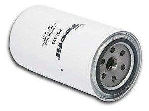 FILTRO LUBRIF. HI TOPIC 2.7 94/.. (DIESEL) // 605 3.0 24V 93/01 (GAS) (ASIA MOTORS) (06) - PSL325