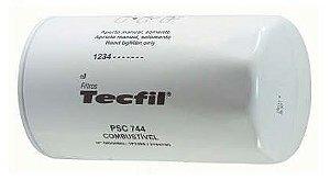 FILTRO COMB. CATERPILLAR D5/D6/D7/D8/D9 (12) - PSC744