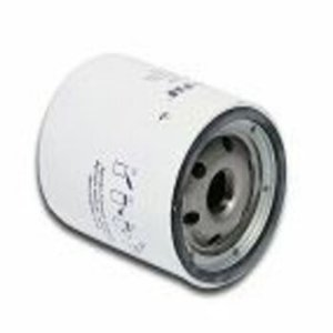 FILTRO LUBRIF. ECOSPORT 2.0 8/16V 03/.. (GAS) // FOCUS 2.0 16V 05/09 (GAS) // RANGER 2.3 16V 07/.. (GAS) (12) - PSL147