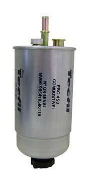 FILTRO COMB. VW CAM. 5-140/8-150 DELIVERY MWM 4.08 05/.. - PSC453