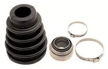 Kit Reparo para Junta Homocinetica Roda Doblo / Fiorino / Marea /Palio / Siena - 213669G