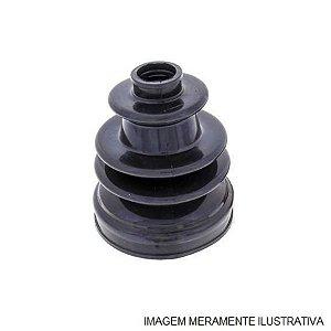 Kit Reparo Junta Homocinética - Spicer - Tempra 8/16v 1992 até 1999 - Lado Roda - Cada - 2-13-539G