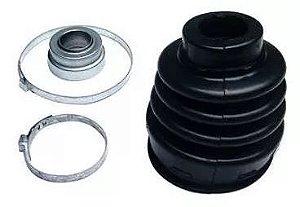 Kit Reparo para Junta Homocinética FIAT DOBLO 1.3/1.6 16V - 2131409G