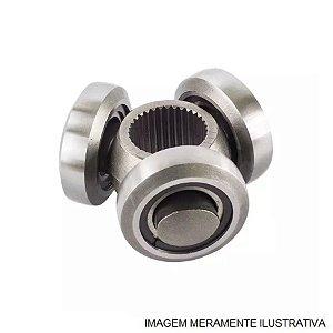 Trizeta RENAULT CLIO 1.0 00/02 Sem ABS - 5135270XD
