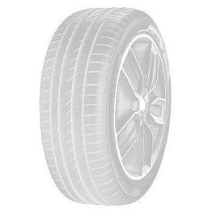 Pneu Pirelli Aro 17 205/40R17 84W XL Cinturato P1 Plus - 2054017 - 2917100 - 2917100