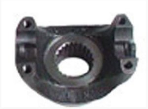 FLANGE DIF./CAMBIO (5-12276X) SCANIA 110/111/112 .../83 - 04377C