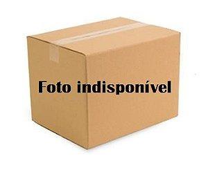 PONTEIRA (LUVA-3-5541) F1000 96/98 4X4 TURBO (KIT PONTEIRA+C/LUVA) - 5800411511X