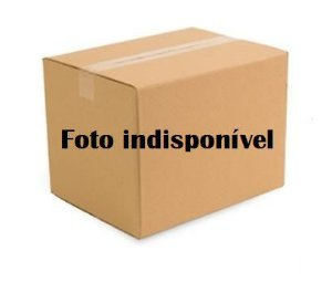 FLANGE CAMBIO (FS6306) VW CAM 17210 00/01 16200/17220 (P/CRUZETA 5275X) - 4461511