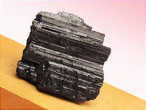 Turmalina Negra - 178gr