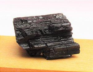 Turmalina Negra - 194gr